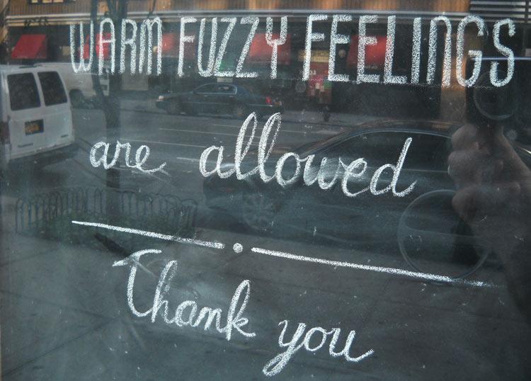 warm-fuzzy-feelings.jpg