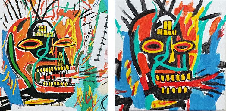 basquiat-heads.jpg