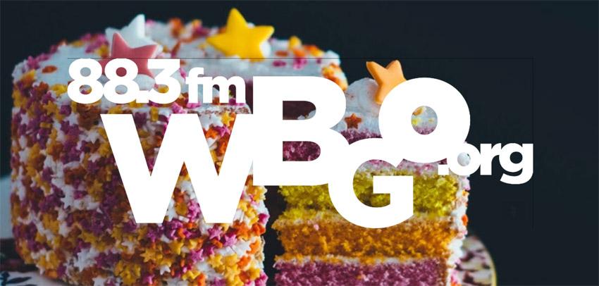 Happy 39th Birthday To Wbgo The Artsology Blog